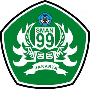 logo 99 ijo